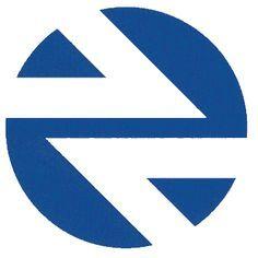 Logo Renfe - 1987/2000