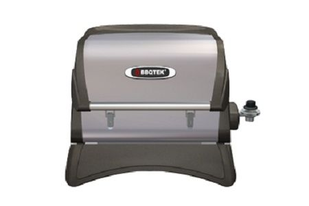 Shop Grill Replacement Parts for GST1811A BBQTEK Portable Gas Grill FOR SALE from Surrey British Columbia Capital @ Adpost.com Classifieds > Canada > #6691 Shop Grill Replacement Parts for GST1811A BBQTEK Portable Gas Grill FOR SALE from Surrey British Columbia Capital,free,canadian,classified ad,classified ads,secondhand,second hand