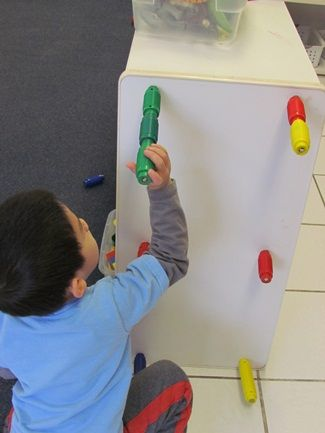 53 Best Preschool Magnetic Board Images On Pinterest Day