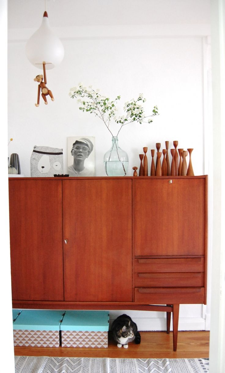1000  ideas about highboard weiß hochglanz on pinterest