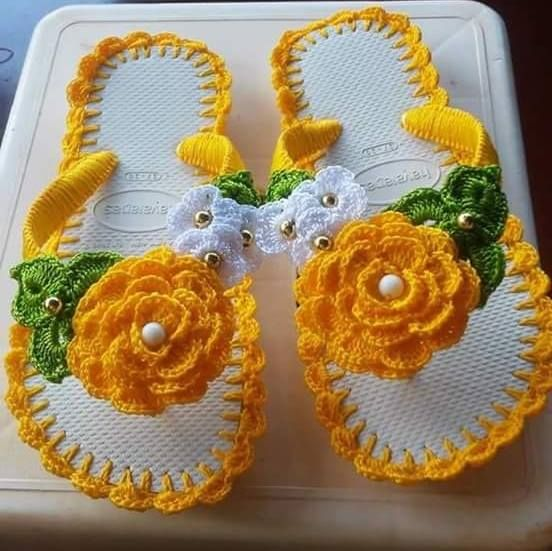 k fonte da imagem:https://www.facebook.com/janiny.arteza/photos?pnref=lhc fonte: Crochê e Artesanato