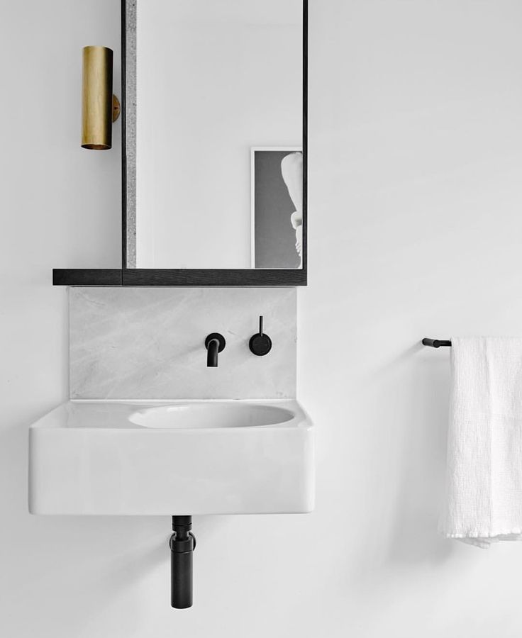 Bathroom Renovations Bendigo 119 best bathroom images on pinterest | room, basins and bathroom