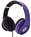 ad: Beats Studio Wired Over-Ear Headphones NOT WIRELESS - Purple (Certified Refurbished)  Beats Studio Wired Over-Ear Headphones NOT WIRELESS - Purple (Certified Refurbished)    Expires Sep 11, 2017  https://www.amazon.com/Beats-Studio-Over-Ear-Headphones-WIRELESS/dp/B00AT6W7KQ/ref=xs_gb_rss_A1XZXPGVXCMNLI/?ccmID=380205&tag=atoz123-20