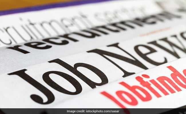 Bihar Police Recruitment 2018 For Driver Constable, Fireman Driver Posts