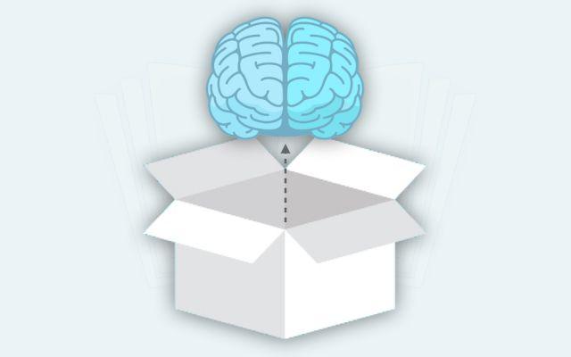 Die Postkorbübung ist DER Klassiker unter den Einstellungstests im Assessment Center. Tipps und Beispiele wie Sie die Übung bestehen und worauf es ankommt...