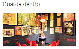 Circolo Amici della Magia - Torino - Google Business Photo Torino