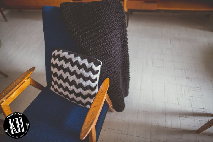 See more cozy blankets and pillows on my DaWanda shop http://pl.dawanda.com/shop/manufakturababciwladzi #blanket #pillow #knitting #knitted #wool