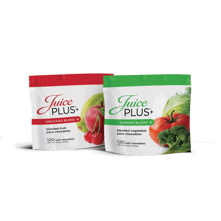 Kids won't eat their fruits and vegetables? Why not give JuicePlus chewables a try!!  http://dallascoberley.juiceplus.com/