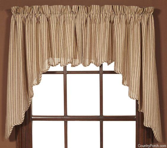 236 best diy curtains images on pinterest