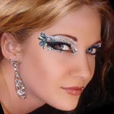 fab eye make up.. #dressmas #boutique