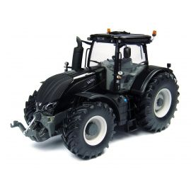 55 best valtra tractor images on pinterest tractors agriculture universal hobbies valtra s series diecast model tractor this valtra s series diecast model tractor is black and features working wheels fandeluxe Images
