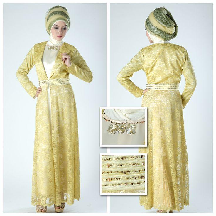 #hijab #fashionhijab #islamicfashion #hijabstore #indonesia #moslem_fashion #abaya #woman_fashion #womanfashion