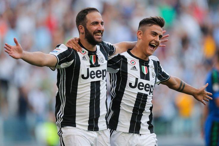 Juventus - Sassuolo, 10.9.16 http://gianluigibuffon.forumo.de/post77340.html#p77340