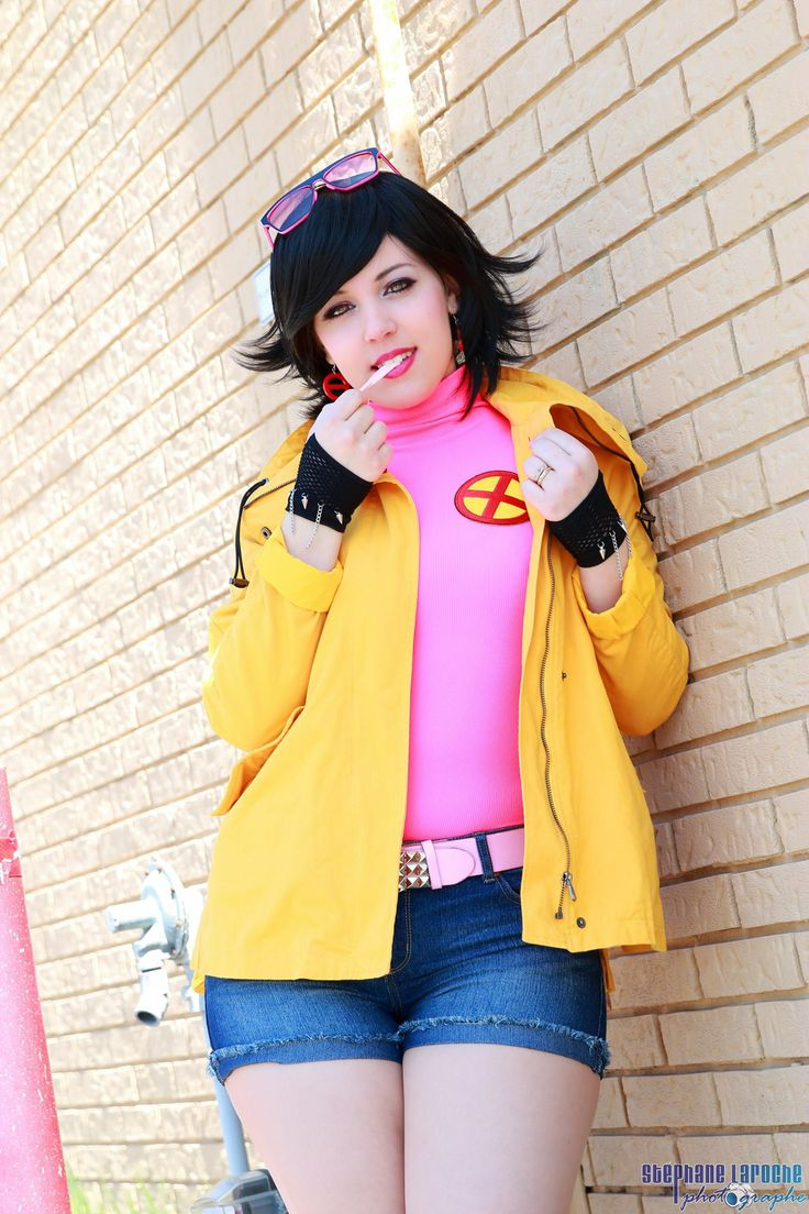 50 best Cosplay images on Pinterest