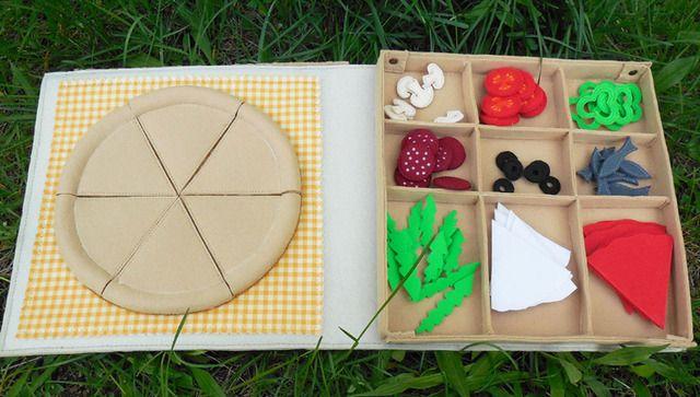пицца из фетра: 25 тыс изображений найдено в Яндекс.Картинках
