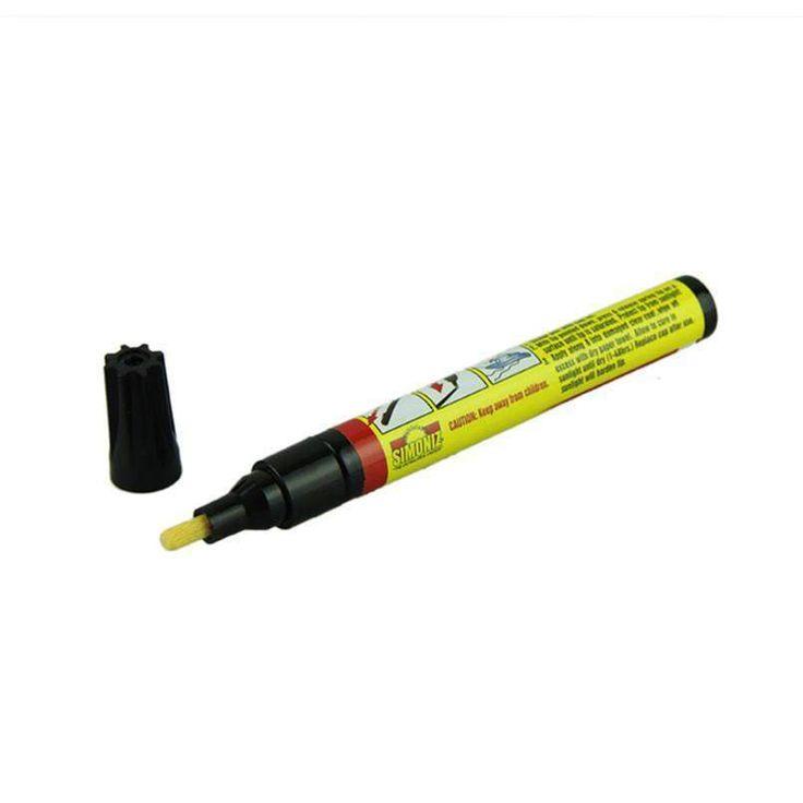 Fix It Pro Clear Car Scratch Repair 2018 Car-styling New Portable Remover Pen Auto Paint pen