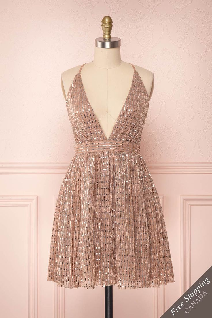 tziona rosegold glamour will be your middle name with this pretty