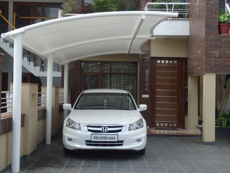 1000 Ideas About Carport Canopy On Pinterest Canopies