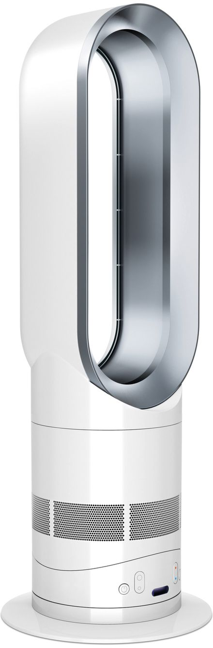 dyson space heater Product Design #product_design