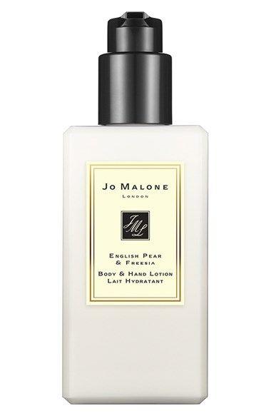 Jo Malone English Pear and Freesia Body Lotion