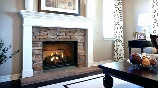 Best Gas Fireplace Inserts Awesome Gas Fireplace Inserts Reviews Consumer Reports Fire