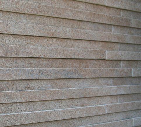 Stripstone Series   Stone Mosaic Tiles   Wall Tiles   Kitchen Tiles   Decorative Tiles