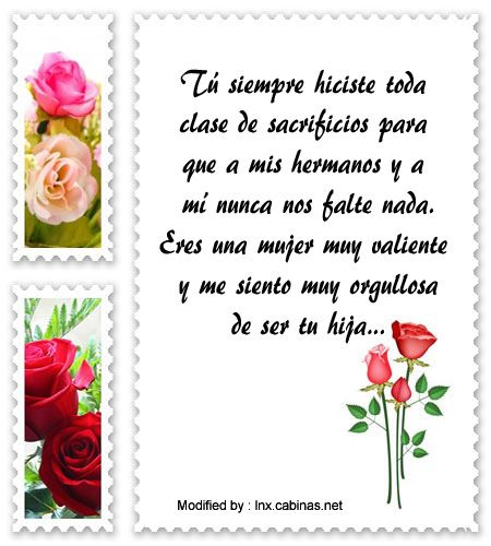 palabras de agradecimiento a mi Madre,sms de agradecimiento a mi Madre,buscar bonitos textos de agradecimiento a mi Madre para enviar: http://lnx.cabinas.net/mensajes-de-agradecimiento-para-mi-mama/