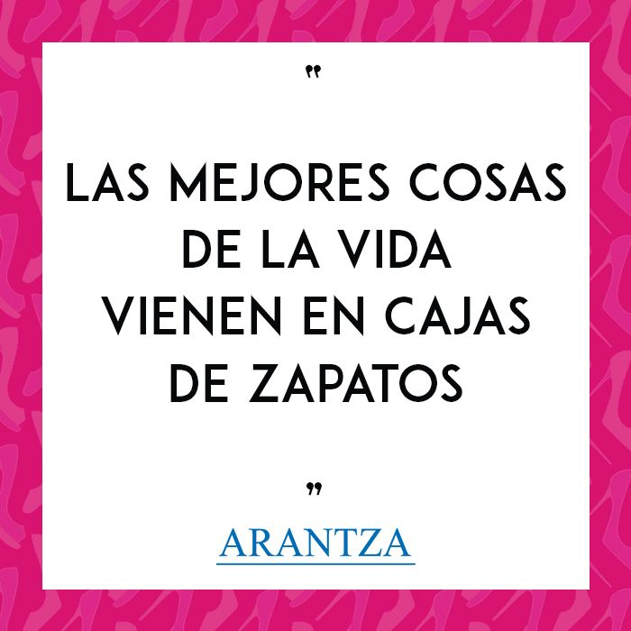 Frase Closet / Zapatos / Moda / Quotes | mujer | fuerte | shoes | beauty…