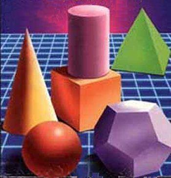 ¿Qué es la figura geométrica? Importancia en la geometría y en el arte La figura geométrica es un conjunto cuyos componentes resultan ser puntos (uno de los entes fundamentales de la geometría), en tanto, es la Geometría la disciplina que se ocupará de su estudio detallado, de sus principales características: su forma, su extensión, sus […]