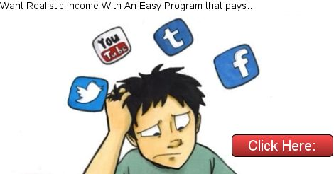 Hey Folks, Breakthrough System Helps  You Make Money by Doing  What Google and…