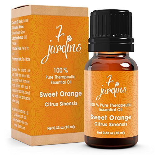 1000 ideas about essential oils depression on pinterest for 7 jardins premium peppermint 100 pure natural therapeutic grade essential