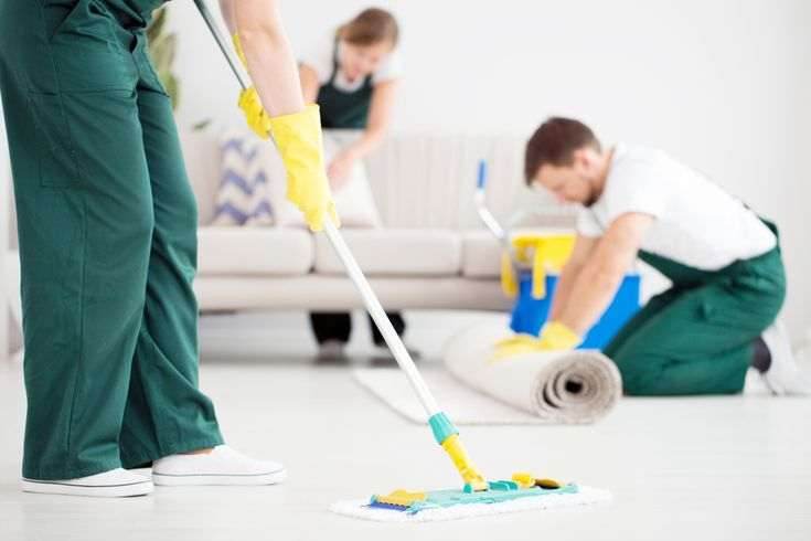 Carpets Make Your Home Look Beautiful And Attractive For That