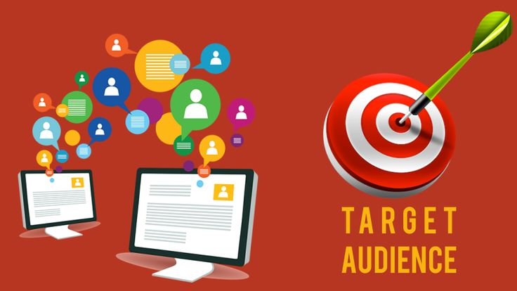 How You Can Give Sales the Right Content for Your Target Audience #ContentWriting