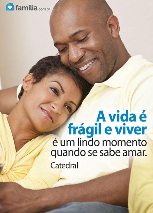 Um casamento blindado é a melhor garantia para evitar problemas futuros.