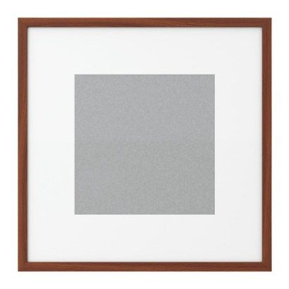 17 best ideas about large picture frames on pinterest picture frame sets white frames and frames