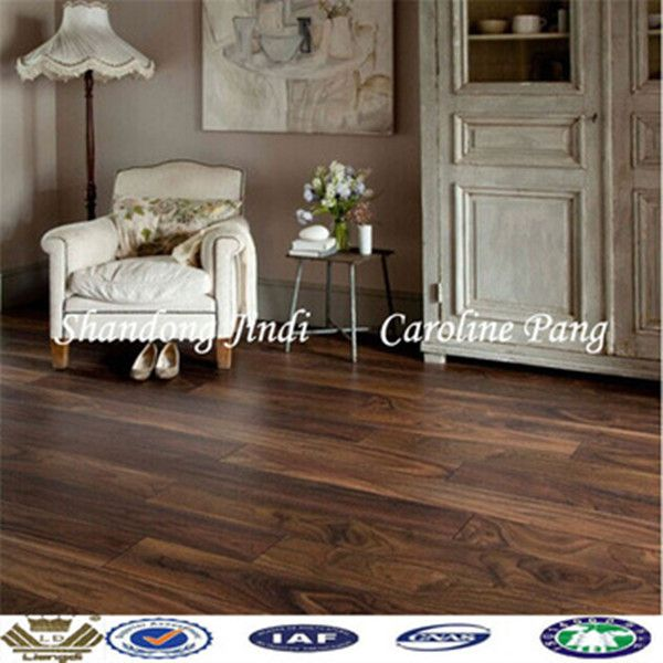 best price narural wood look antique laminate flooring buy antique laminate wood laminate look rubber flooring product