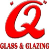 Know properties and types of Glass before availing glass replacement Adelaide services