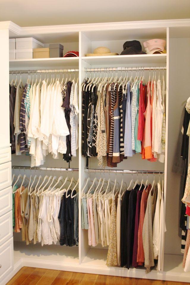 Cupboard Ideas Bedroom Modern Clothes