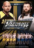UFC: The Ultimate Fighter - Season 16 [5 Discs] [DVD]