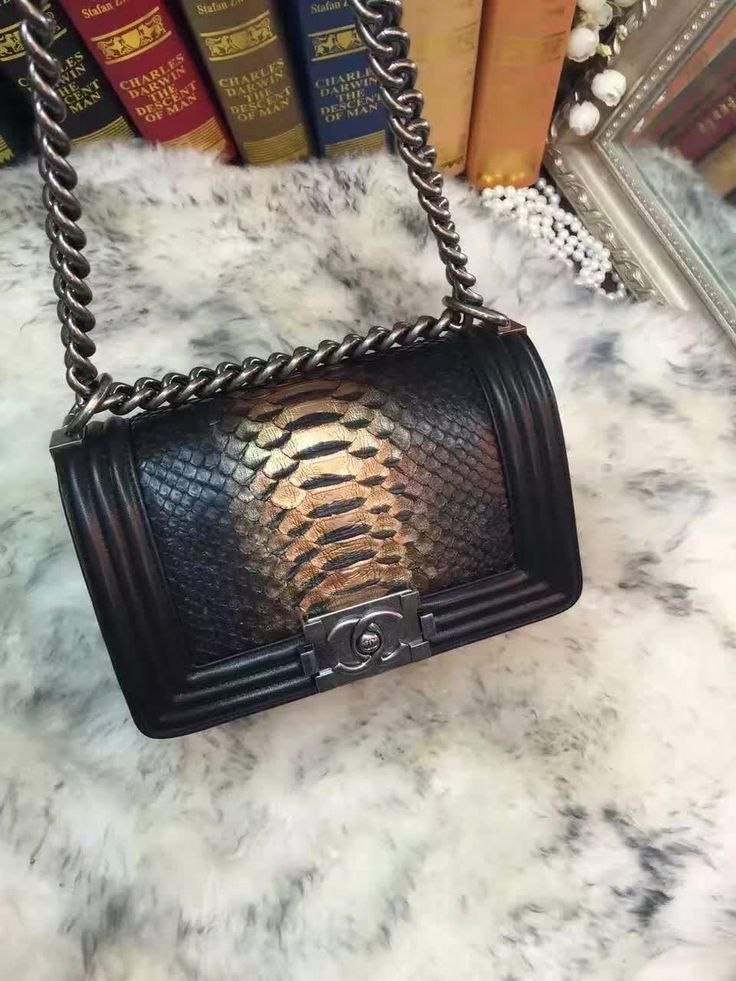 chanel Bag, ID : 63122(FORSALE:a@yybags.com), chanel spring handbags, chanel bags online shop sale, chanel designer bags on sale, chanel quality leather wallets, chanel designer purse brands, chanel , chanel makeup bag sale, stores that sell chanel handbags, chanel original store, chanel buy, chanel original bags online shop #chanelBag #chanel #order #chanel #bag #online