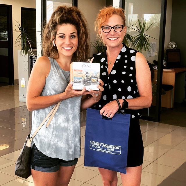 Congratulations to our June Giveaway Winner Amber K Savage