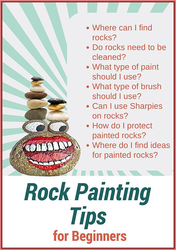 25 best ideas about rock animals on pinterest painted Garden club program ideas