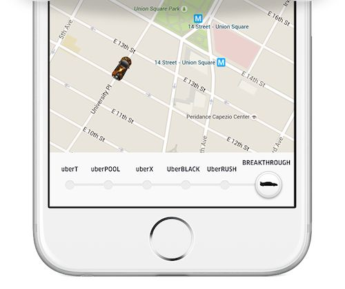 Uber-corrida-gratuita