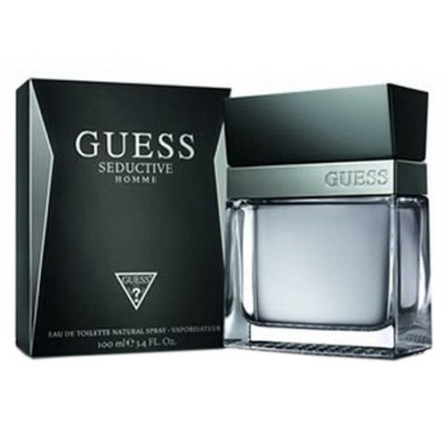 This new Guess Cologne has topped our charts. At $19.99, its become the best selling cologne of 2015 at Fragrancebuy Canada. Catch it while the price is still hot!
