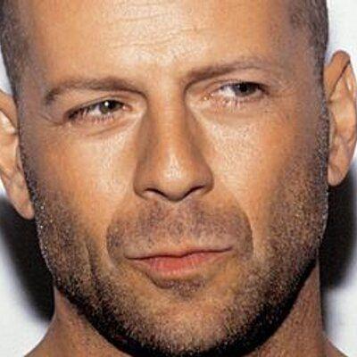 Bruce Willis (@Bruce_WiIIis) | Twitter