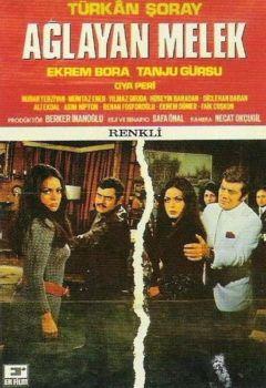 Ağlayan Melek 1970 filmini direk izleyebileceğiniz HD kalitede izleme adresi.