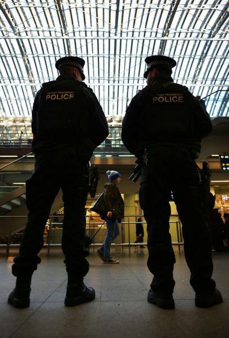 Meer dan 1000 ideeën over politie vrouw op pinterest   dunne ...