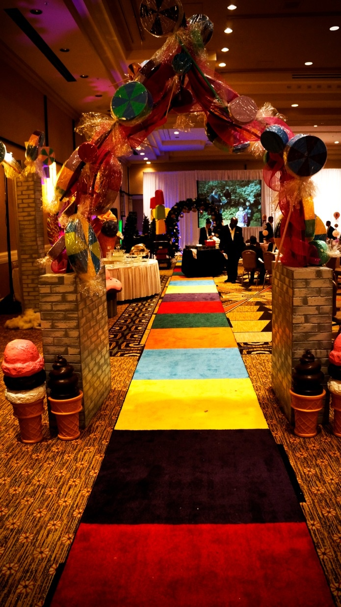 160 best candy party images on pinterest | candy party, birthday