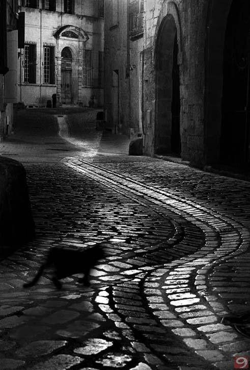 black and white phots | En Güzel Siyah Beyaz Fotoğraflar