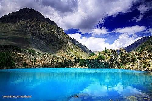 GilGit PaKistan, Pakistan